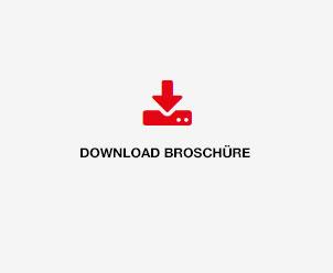 downloadbroschuere