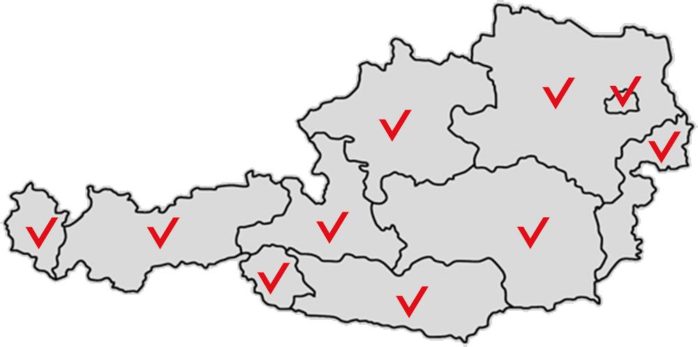 Karte_Partner